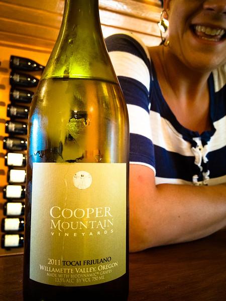 wine biodynamic copper mountain bottle.jpg