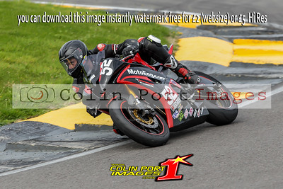 Anglesey Thundersport 2017 Rider Galleries