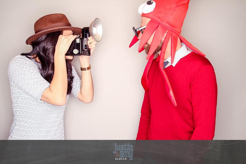 Justin & Amy -112.jpg