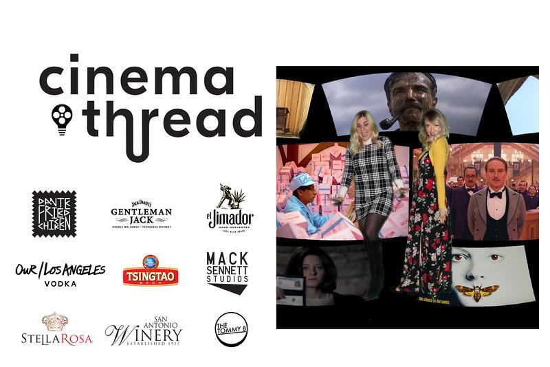 cinemathread3602016-11-17_21-22-47_1