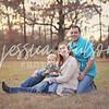 Bigham Family ~ Fall 2014 :