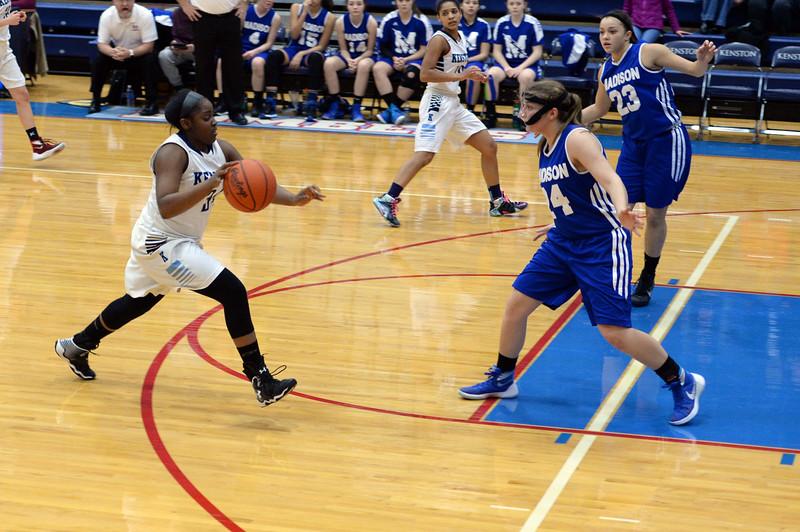girls_basketball_9967.jpg