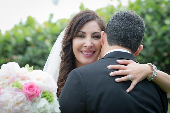Sandra & Richard | Fort Lauderdale Wedding Photography