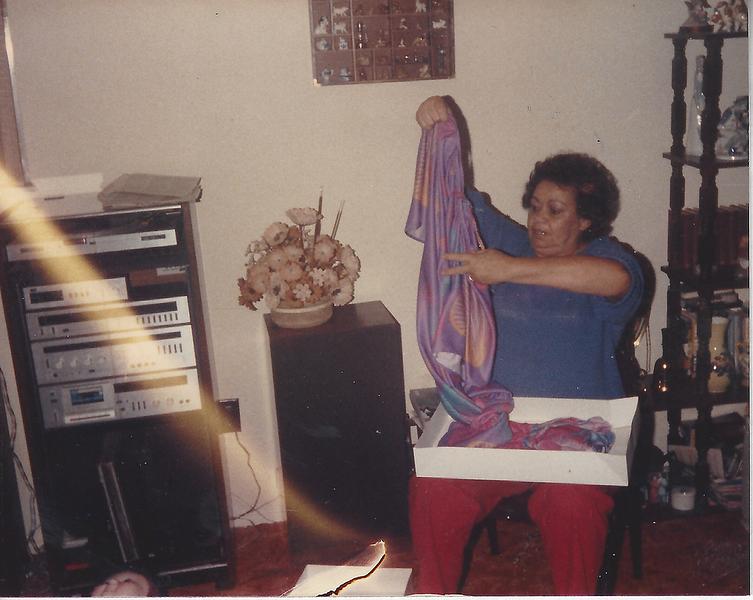 Carmen Babin Christmas 1987 .png