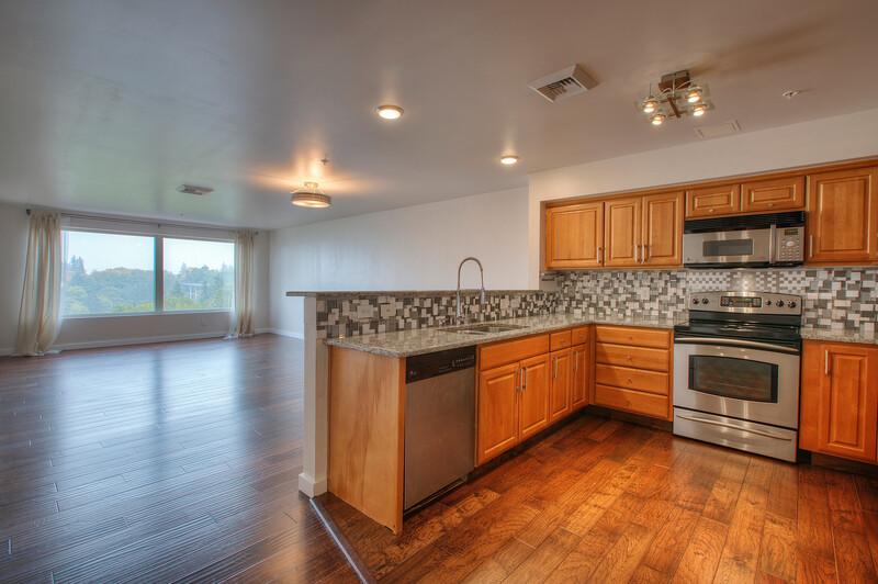 Kitchen into main area.jpg