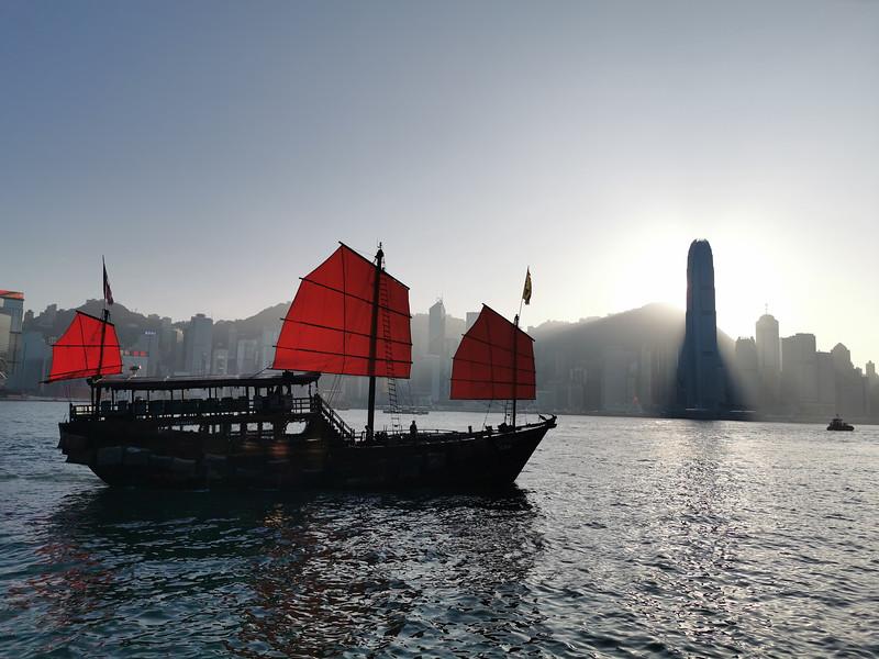 hk_sail_future.jpg