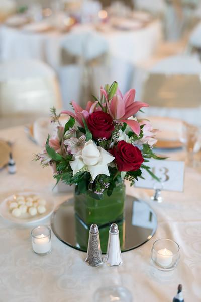 Houston Wedding Photography ~ Norma and Abe-1306.jpg