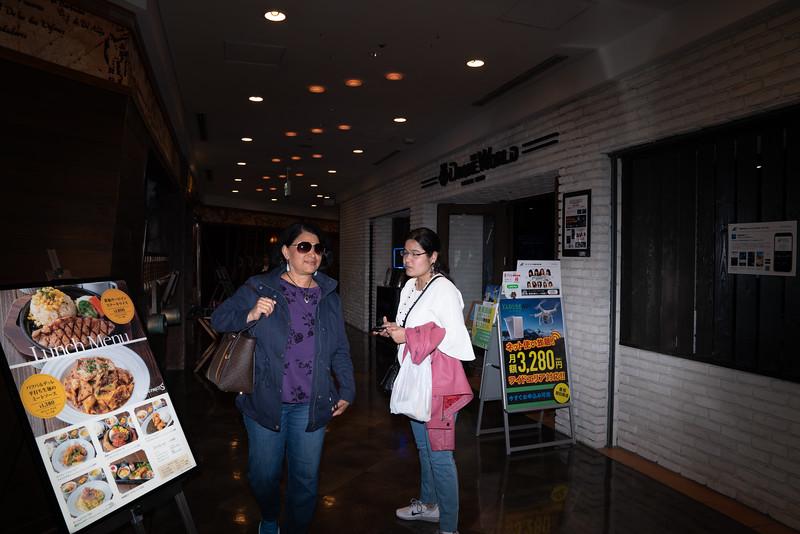 20190411-JapanTour-5624.jpg