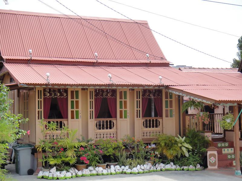 Malacca Malaysia (9).JPG