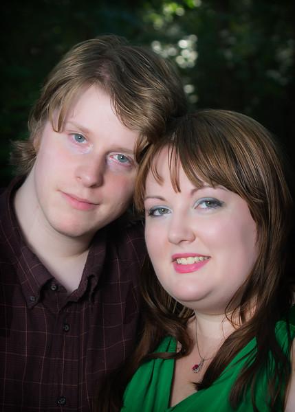 Kayla & Josh-0006-Edit-109_PROOF.jpg