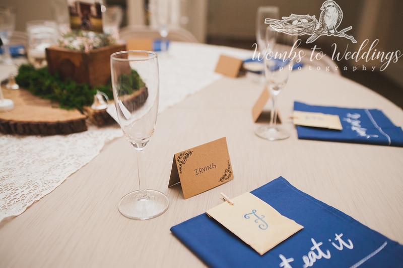 Central FL wedding photographer-0314.jpg