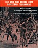 1967-03-17 Ohio High School Championship