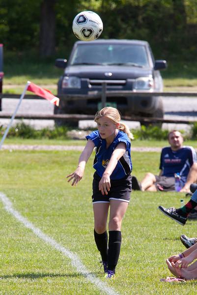 Essex United Girls 2012 - May-6.jpg