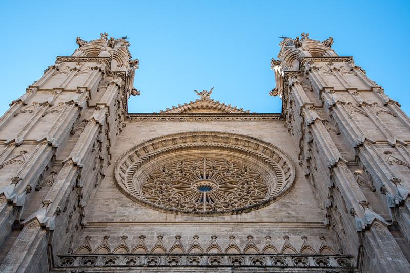 2017-06-13 Palma De Mallorca Spain 007.jpg