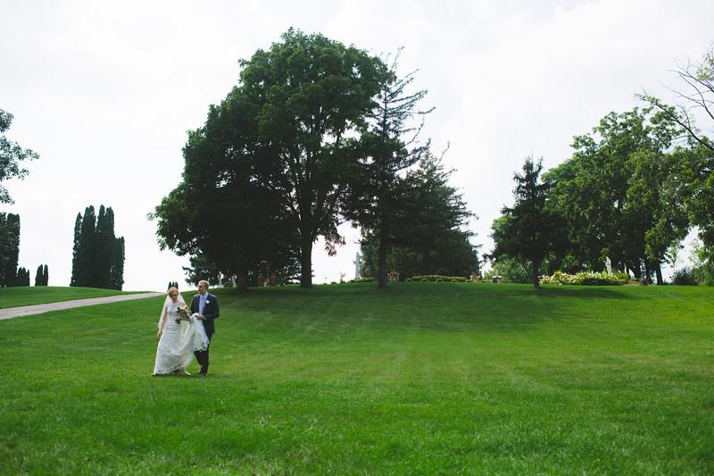 2018-megan-steffan-wedding-362.jpg