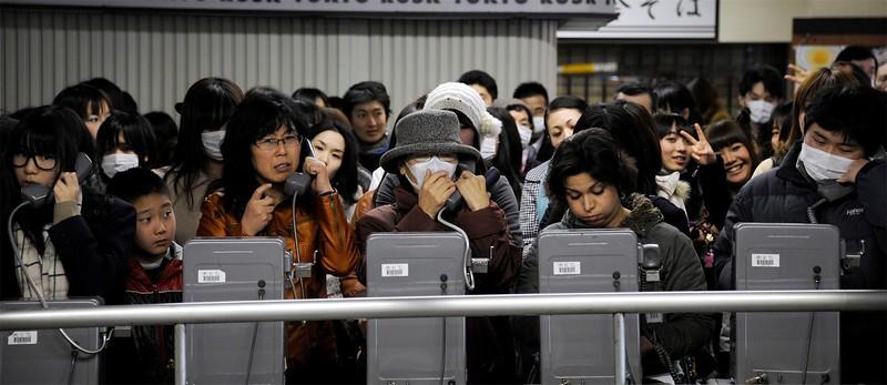 JapanEarthquake2011-28.jpg
