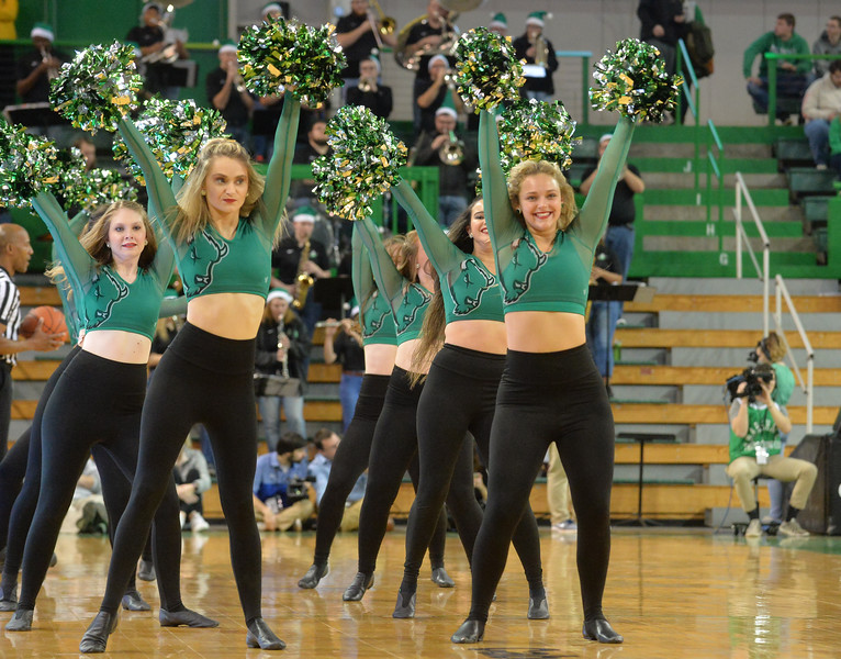 dance team4793.jpg