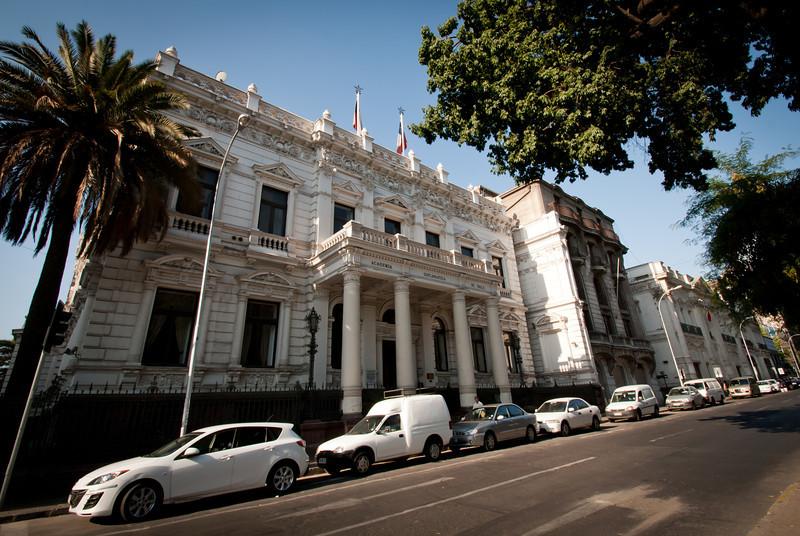 Santiago 201201 (66).jpg