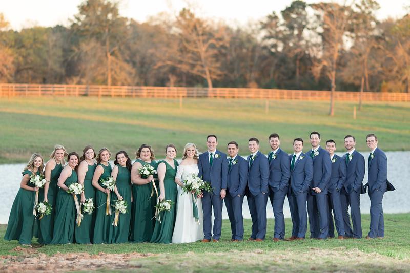 Houston Wedding Photography - Lauren and Caleb  (418).jpg