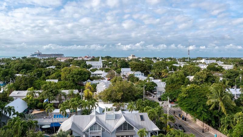 Florida-Keys-Key-West-Lighthouse-11.jpg