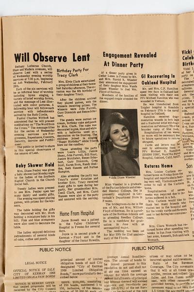 1968 Time Capsule 2020-136.jpg