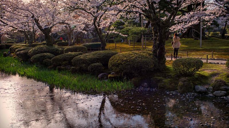 Kanazawa 080413 12.jpg