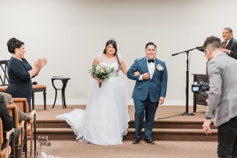 © 2015-2020 Sarah Duke Photography_Herrera Wedding_-405.jpg