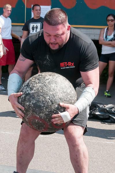 TPS Strongman 2014_ERF2387.jpg