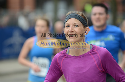 25K Finishers, Gallery 3 - 2013 Fifth Third River Bank Run