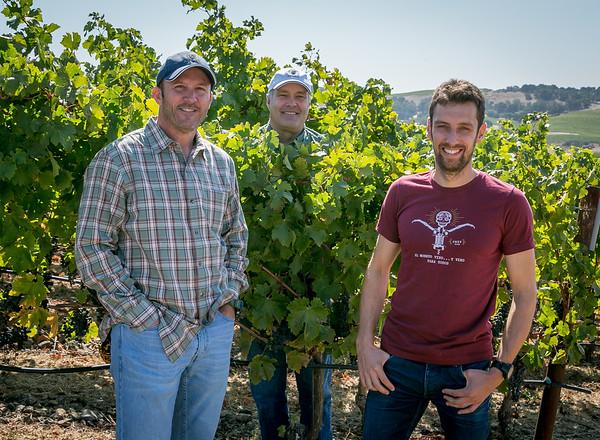 Atlas Wine Company