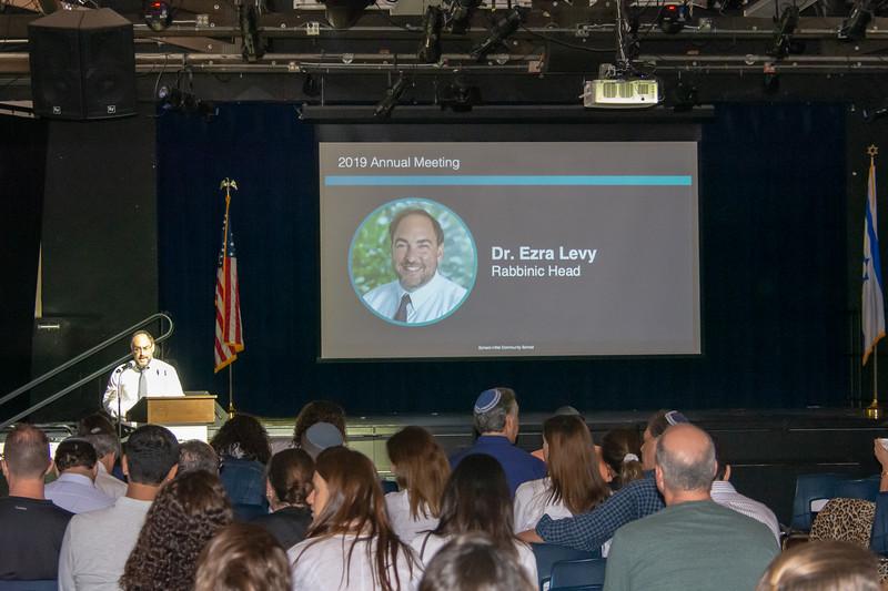 Annual Meeting | Scheck Hillel Community School-12.jpg