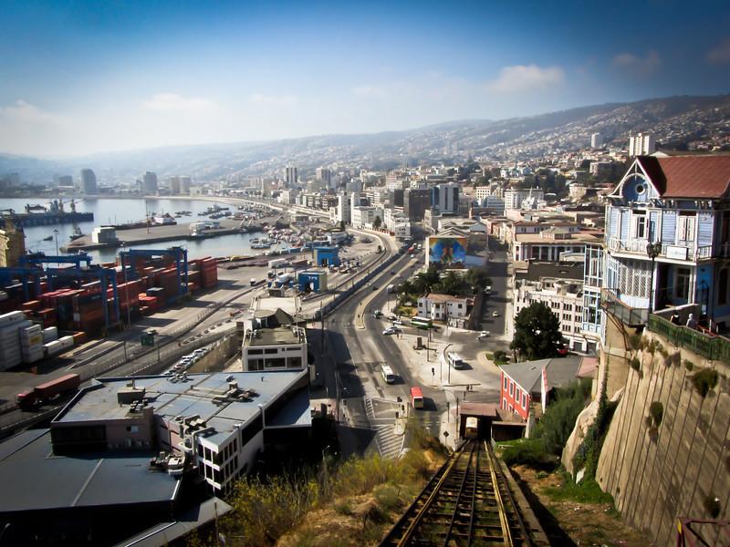 Valparaiso 201202 (85).jpg