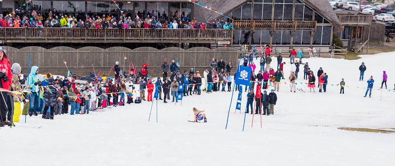 56th-Ski-Carnival-Saturday-2017_Snow-Trails_Ohio-2398.jpg