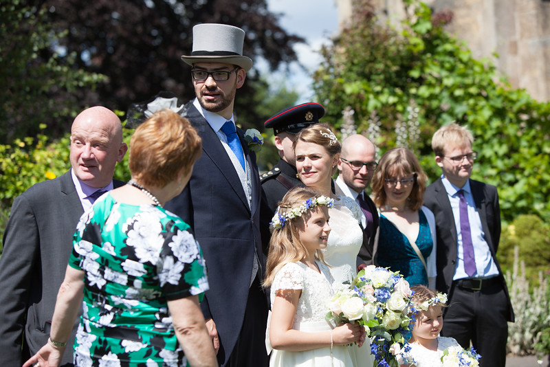 455-beth_ric_portishead_wedding.jpg
