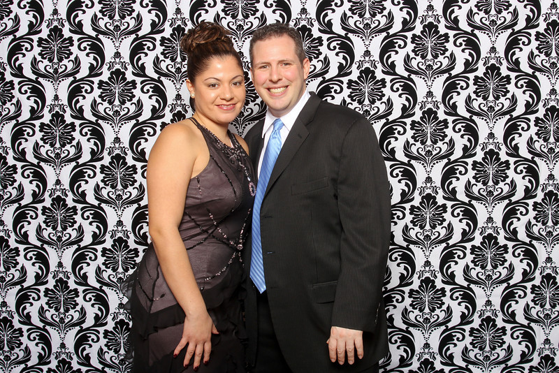 20101106-anjie-and-brian-096.jpg