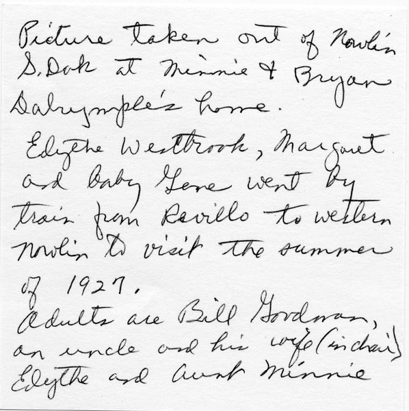 Edyth Westbrook note from back.jpg