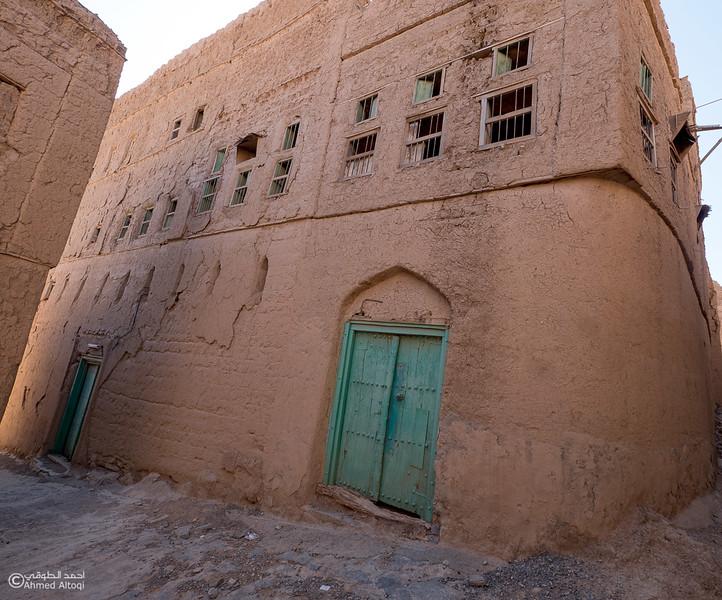 P1200792Al Hamra- Oman.jpg