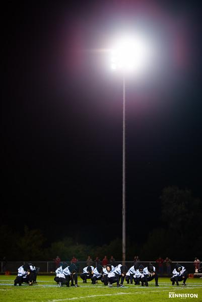 Football-150.jpg