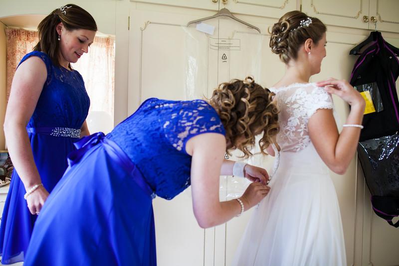 175-beth_ric_portishead_wedding.jpg