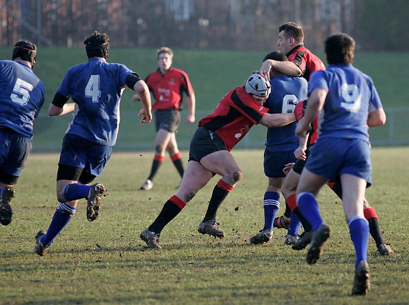 ct_rugby280106_008.jpg