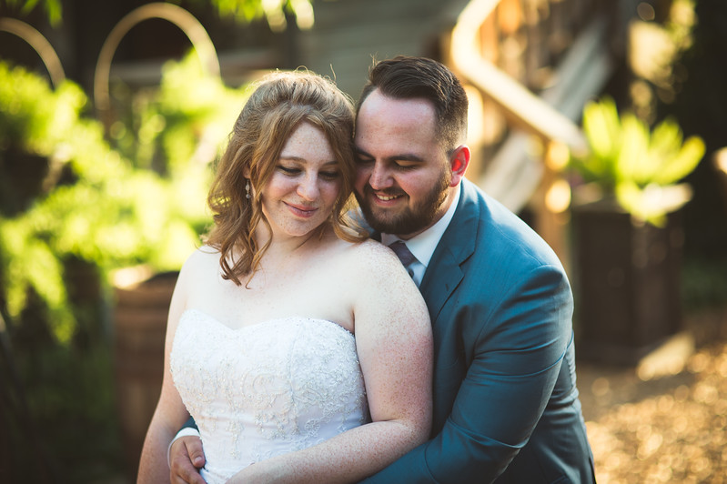 Kupka wedding photos-1056.jpg