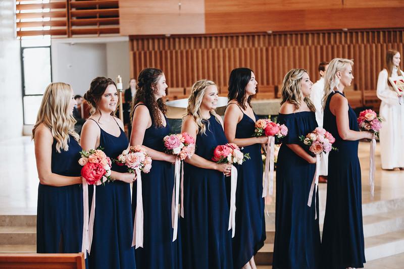 Zieman Wedding (152 of 635).jpg