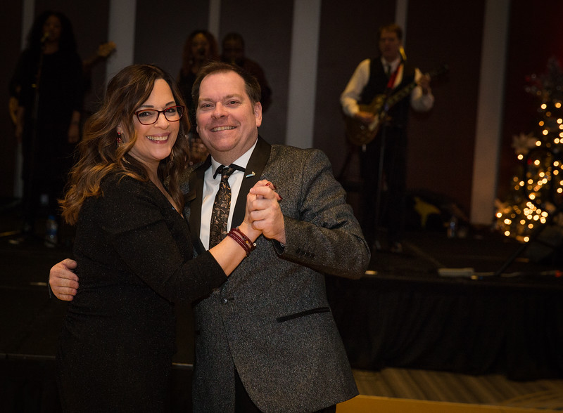 1st Resisdential Holiday Party-78.jpg