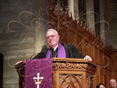 Westwood Presbyterian Church 2-27-05