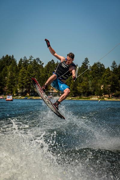 Big Bear Lake Wakeboarding Jump-13.jpg