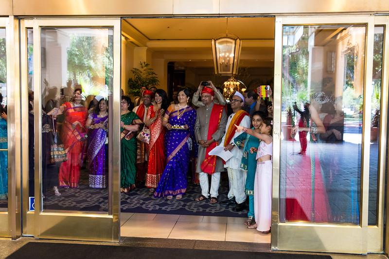 Nisha_Rishi_Wedding-562.jpg