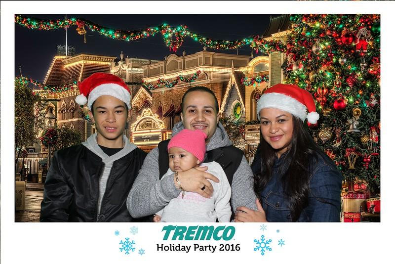 TREMCO_2016-12-10_08-16-39.jpg
