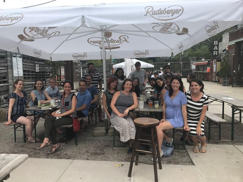 October 2018 Baby Group at Greenwood Park.JPG