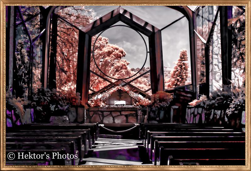 Wayfarers Chapel IR-12.jpg