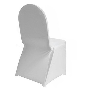70210 Chair with cover